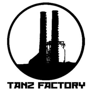 Tanz Factory podcast 004 by Michael Schwarz