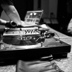 J.Soul Quick Mix 10/2010