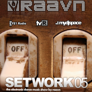 Setwork - The Show ep. 5