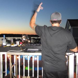 Craig Alan LDW 12 Mix...Fav's of Summer 2012