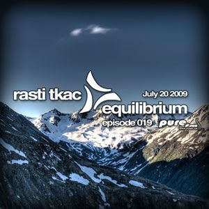 Equilibrium 19 On Pure.FM