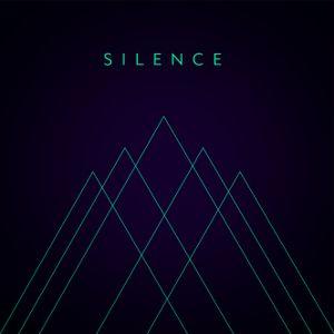 viperflo - Silence 2017