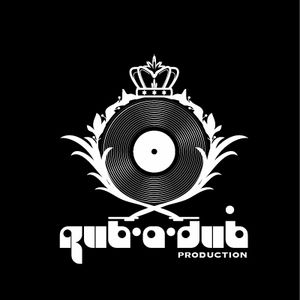 DJ Daddy P-LO Dudding with Rocksteady