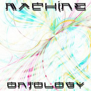 Machine - Ontology