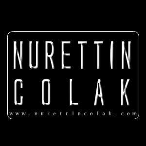 Nurettin Colak - Club FG 053 (FG 93.7)