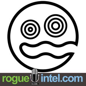 Remedial Radio #31 - Sindel and Ratf#$k (This Shite Pod)