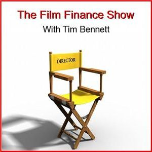 Financing A Film - Do It Correctly Or Get A Rich Lover