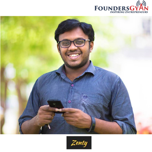 How Zenty helps communities find sponsors for their events!