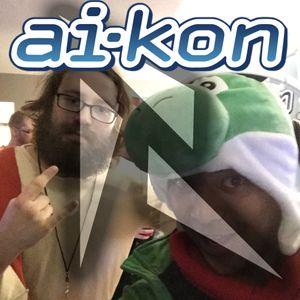 ReDGE - #AiKon Joypad #AnimeDetour2017 Live Set (Part 1)