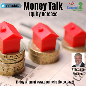Equity Release 2