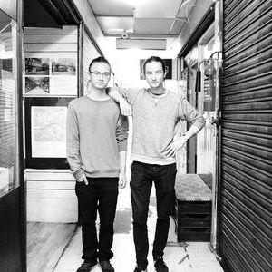 The Space Broadcast with Keisuke & Michael Iwatsu - Sep 2016