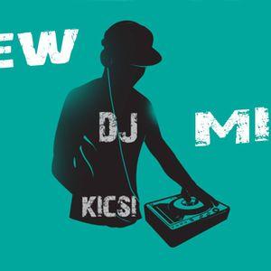 DJ Kicsi 2k16