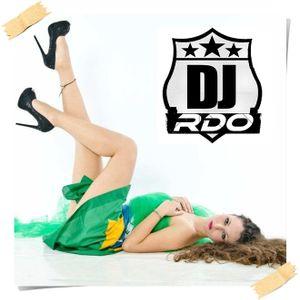 DJ RDO - MINIMAL LIFE