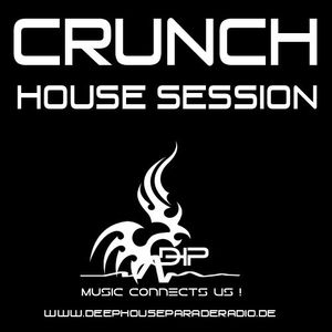 HOUSE SESSION Sept 2015 (DHP020)