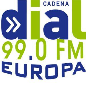 Informativo de Radio, Arahal al día. 11/07/2013.