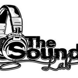 The Sound Lab 29/06/16