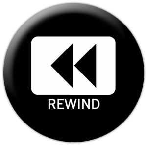 Session #4 Rewind