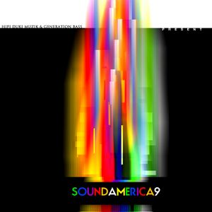 Soundamerica vol.9
