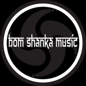 Bom Shanka Music mixed by INSPACE