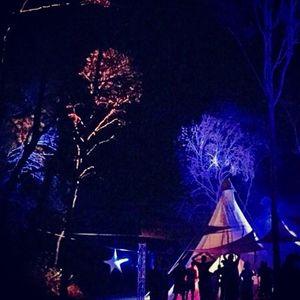 Leo Hede - Andromeda Festival 12am