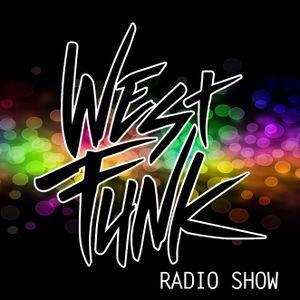 Westfunk Show Episode 192