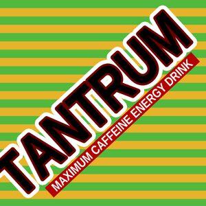 On a Tantrum-Trip