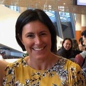 Corona Coverage with Tara Clark from Foundations To Flourish
