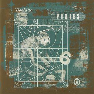 Episode 17: Pixies - Doolittle