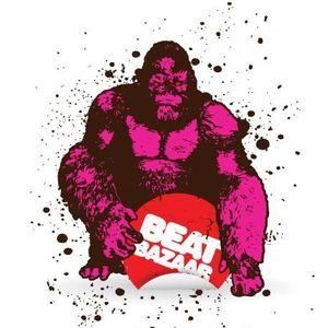 Backdraft Unity Radio Mix 22 August