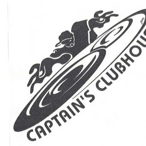 Captain's Clubhouse II 2004