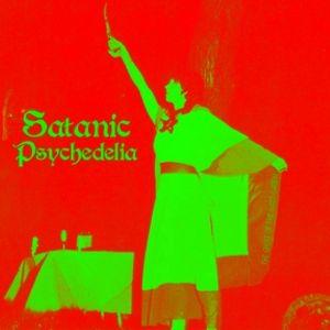 Satanic Psychedelia