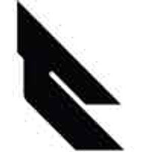 Late Nite Tip - April 15, 2012 (Embassy Recordings)