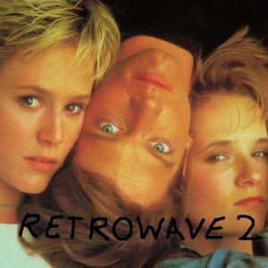 Retrowave is King. Volume 2