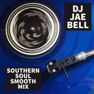 southern soul smooth mix