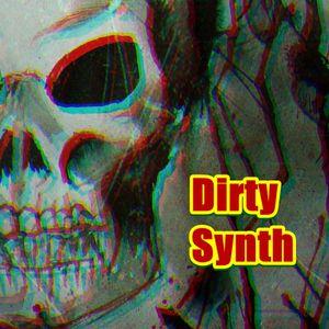 Mixtape # Distor