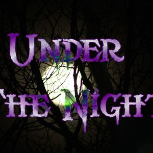 Under the Night #2