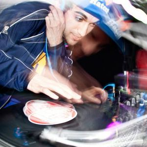 HipHop Don't Stop Radio Show #36 on 93,6 Jam FM exclusive mix by DJ BOOGIE DAN