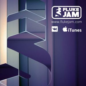 FLUKE JAM - #1709Girls
