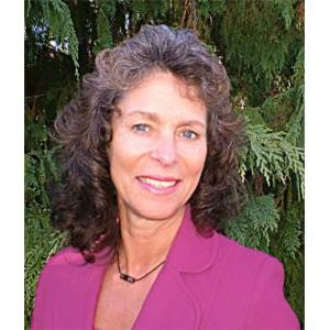 Two Unsynchronized Souls-Natural Remedies with Lorene Benoit