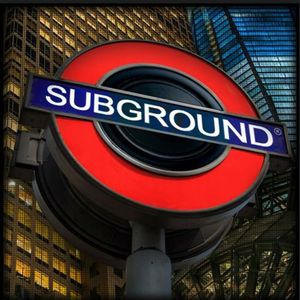 Subground Session #2