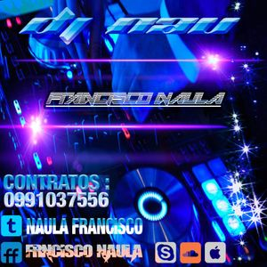 PARA CONTRATOS 0991037556