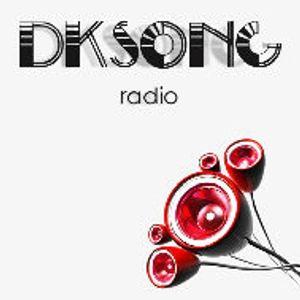 Jb - Webradio Dksong - Set Tech House 10-12-2009