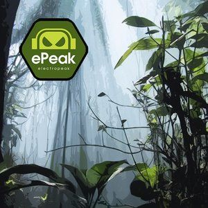 epeak-live-set-2010-08-14