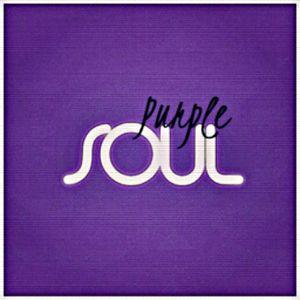 TSTMKR4HIRE Presents: purpleSOUL