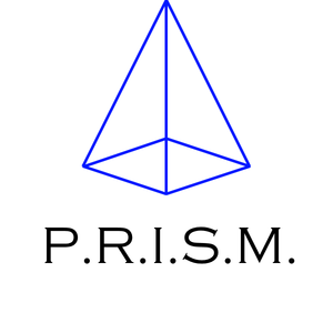 P.R.I.S.M. Party Mix #1