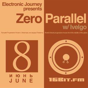 Zero Parallel - Season 2 - Show 004