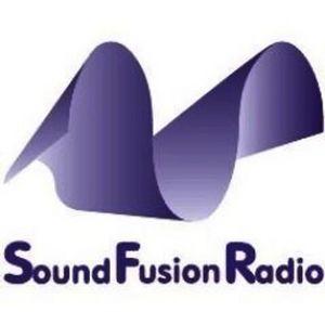 Dj ''S'' @ Sound Fusion Radio - Vol. 4