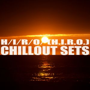 ChillOut (Midnight Beach Mix) 2011.06.27