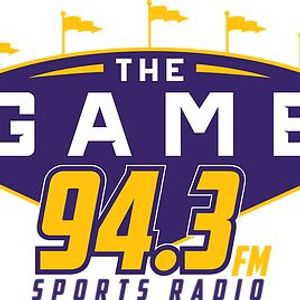 Best of Game Time with Josh Graham (6-21-18)