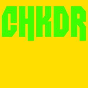 chikiador -charco mix- @emocionessonoras